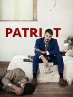 Patriot- Seriesaddict